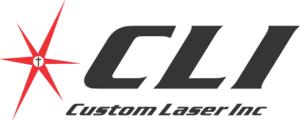 Custom Laser Inc.